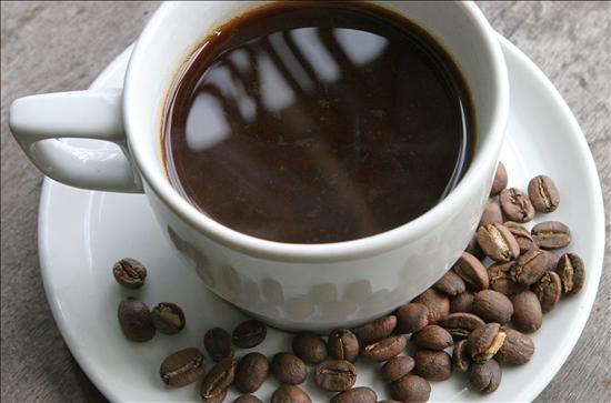 te o cafe