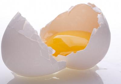 huevo-yema-proteinas