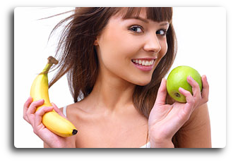 dietas-frutas-97_2
