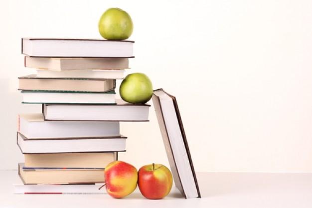 vitaminas-snack-comida-organica-estudiantes_3195490